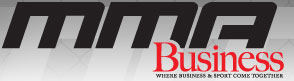 MMA Business Magazine